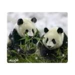 Naturesmart MousePad Panda - Mouse pad