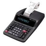 Casio Calc with Printer