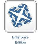 Imaging Suite: Enterprise Edition 1 License Pack