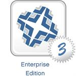 Imaging Suite: Enterprise Edition 3 License Pack