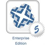 Imaging Suite: Enterprise Edition 5 License Pack