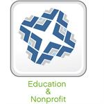 Imaging Suite: Education & Non Profit Edition 1 License Pack