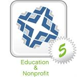 Imaging Suite: Education & Non Profit Edition 5 License Pack