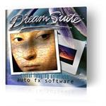 DreamSuite Series One - Academic