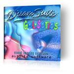 DreamSuite Gel Series - Academic