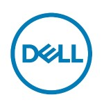 Dell Wyse FC TLP FREEHAND 11.0.1-WIN CD 1U DOC & 902073-89