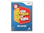 Ubisoft The Price is Right 2010 Edition for Nintendo Wii 17550