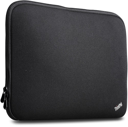 ThinkPad 15W Case Sleeve