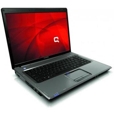 HP Presario C771US Intel Pentium Dual-Core T2390 1.86GHz Notebook - 2GB RAM, 160GB HDD, 15.4