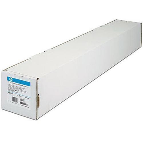 HP 2-pack Everyday Matte Polypropylene - 50 in x 100 ft