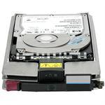 StorageWorks EVA M6412A 1TB FATA Hard Disk Drive