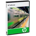 HPE SmartStart for EVA Storage - (v. 3.0) - media - electronic - Win