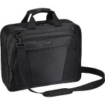 "16"" CityLite Laptop Case - Black"