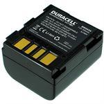 Duracell Dr9656 Camcorder Batt for Jvc
