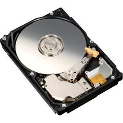 Fujitsu Enterprise MBD2147RC - Hard drive - 147 GB - internal - 2.5