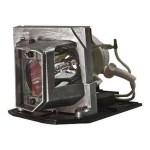 BL-FP230D - Projector lamp - P-VIP - 230 Watt