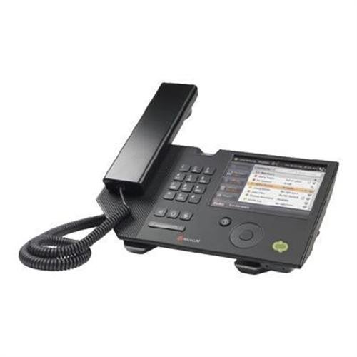Polycom CX700 IP Phone - VoIP phone