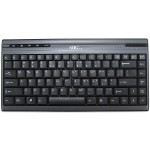Mini Multimedia - Keyboard - USB