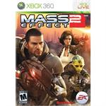 EA Mass Effect 2 - Xbox 360 15982