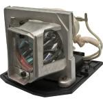 BL-FP180E - Projector lamp - P-VIP - 180 Watt - for  EX542, TX542