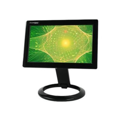 Doublesight t DS-70U - LCD monitor - 7
