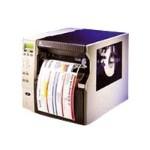 Xi Series 220XiIIIPlus - Label printer - DT/TT - Roll (8.8 in) - 203 dpi - up to 600 inch/min - capacity: 1 roll - USB, LAN, serial