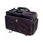 Ape Case Pro ACPRO1600 - Case for camera and notebook