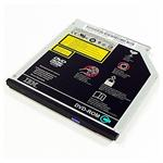 UltraBay Slim DVD-ROM