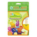 ClickStart Backyardigans