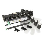 Maintenance kit - for  SP 4210N, SP 4310N