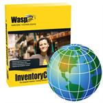 Wasp Inventory Control Web Viewer 633808342043