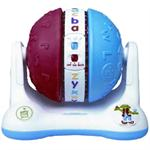 Bola Exploradora/Discovery Ball (Spanish) 6-18 Months - Consumer Product