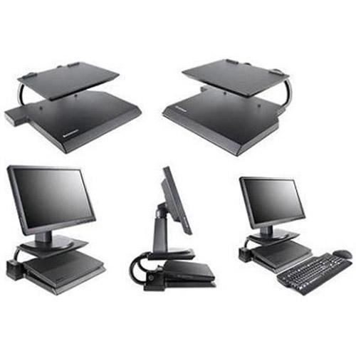 Lenovo Easy Reach Monitor Stand - monitor stand