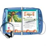 Quantum LeapPad PLT 8 Pack