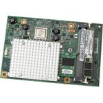 Services Ready Engine 300 ISM - Control processor - GigE - internal - for  1941, 2901, 2911, 2921, 2951, 3925, 3925E, 3945