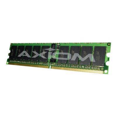 Axiom MemoryDDR3 - 8 GB - DIMM 240-pin(AX31292040/1)