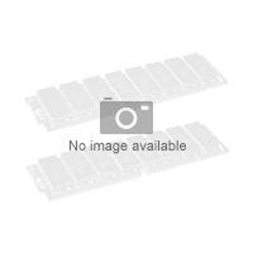 Cisco memory - 2 GB - DIMM 240-pin - DDR2