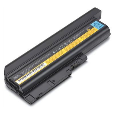 LenovoThinkPad SL410/SL510/Edge 14
