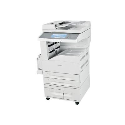 LexmarkX864dhe 4 - multifunction printer ( B/W )(19Z0123)