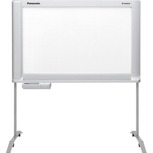 "Panasonic Panaboard- 63"" Color Scanning Electronic Whiteboard"