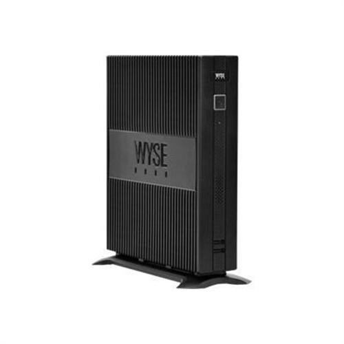 Dell Wyse R90LW Thin Client - Sempron 1.5 GHz - 2 GB - 0 GB