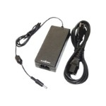 Axiom Memory Power adapter - 90 Watt - for Dell Inspiron XPS M1530; Precision Mobile Workstation M2300, M6300; Studio 1735; XPS M1530 310-7698-AX