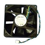 Compaq Chassis Fan Assembly 416651-001