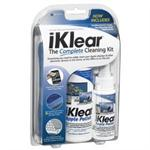 Klear Screen The Complete Cleaning Kit IK-26K