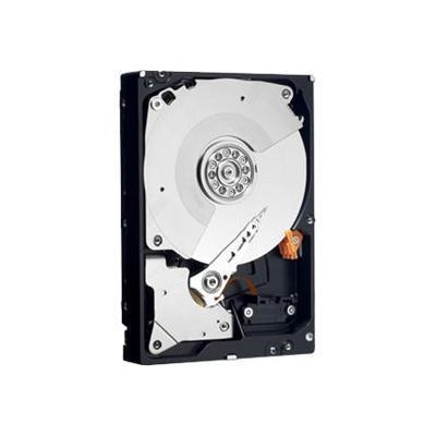 WD WD RE4 WD2003FYYS - Hard drive - 2 TB - internal - 3.5