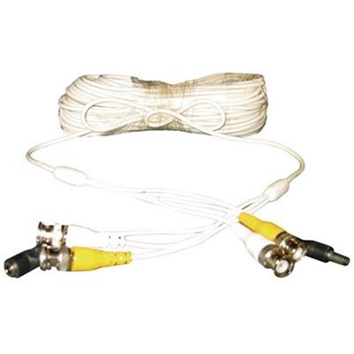 50-foot Standard BNC Cable