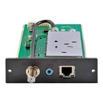 LG Electronics LMT7Z9 - Multiple Protocol Interface (MPI) module LMT7Z9