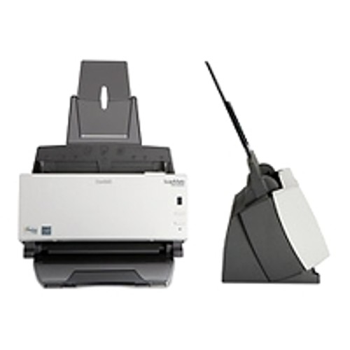 Kodak Scanners Scanmate i1120 - document scanner
