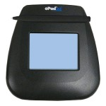 DistiNow 1PK EPAD INK USB SWITH VP9805