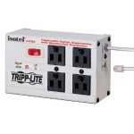 Isotel4 Ultra Surge Suppressor